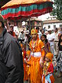 Gai Jatra Kathmandu Nepal (5116108043).jpg