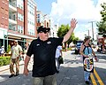 Gaithersburg Labor Day Parade (29531839127).jpg