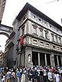 Galeria Uffizi din Florenta.jpg