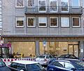 Galerie Karsten Greve (3).jpg