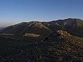 Galicica 1.jpg