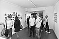 Galleri Korn Vernissage May 2013.jpg