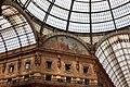 Galleria Vittorio Emanuele II (Milan) E2.jpg
