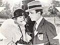 Galloping Hoofs (1924) - 5.jpg