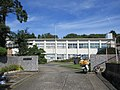 Gamagori-City-Nishiura-Elementary-School-1.jpg