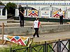 Games of the Small States of Europe 2019 - Boules 03.jpg