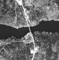Gamla Svinesundsbron historiskt ortofoto.png
