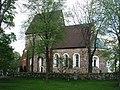 Gamla Uppsala kyrka-General view.jpg