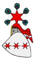 Gamm-Wappen.png