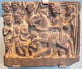 Gandhara,grande partenza di buddha, 100-300.JPG
