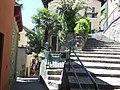 Gandria 2012 05.jpg