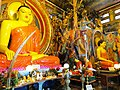 Gangaramaya (Vihara) Buddhist Temple - panoramio (1).jpg