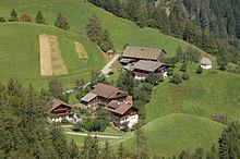 Singles in Matrei in Osttirol bei Lienz und weibliche Flirts