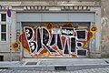 Garage, Sigmundgasse 8, Vienna.jpg