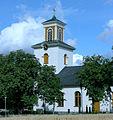 Gardsby kyrka.jpg
