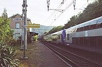 Gare-Couzon06.jpg