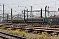 Gare-de-Brétigny-sur-Orge - 2013-07-13 A - IMG 8908.jpg