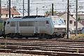 Gare-de-Brétigny-sur-Orge - 2013-07-13 A - IMG 8924.jpg