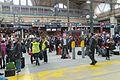 Gare-du-Nord - 2013-04-22 - IMG 140634.jpg