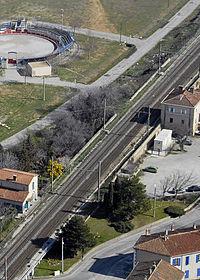 Gare Entressen.jpg