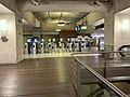 Gare Haussmann St Lazare Paris 9.jpg
