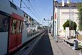 Gare Nemours - Saint-Pierre IMG 8631.jpg
