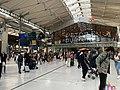 Gare Nord Intérieur Paris 2.jpg