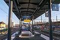 Gare de Corbeil-Essonnes - 20131206 094236.jpg