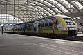Gare de Reims - IMG 2404.jpg