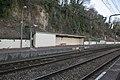 Gare du Plessis-Chenet - 2019-02-27 - IMG 0282.jpg