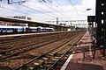 Gare du Vert-de-Maisons IMG 7400.JPG