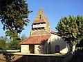 Garein église 1.JPG