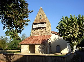 Garein église 1.JPG