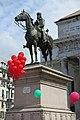 Garibaldi a cavallo.jpg