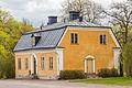Garpenbergs herrgård Bergslagssafari 02.jpg