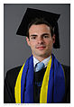Garry Dorr diplome HEC.jpg