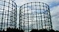 Gas Towers, Nechells - panoramio - fitzyt.jpg