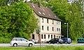 Gasthof Säge, Weil der Stadt - panoramio.jpg