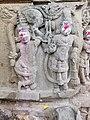 Gataleswar temple 08.jpg