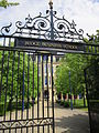 Gates, Judge Business School, Cambridge, England - IMG 0706.JPG