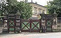Gates of Outwood House, close.jpg