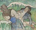 Gauguin Pêcheuses de Goémon.jpg