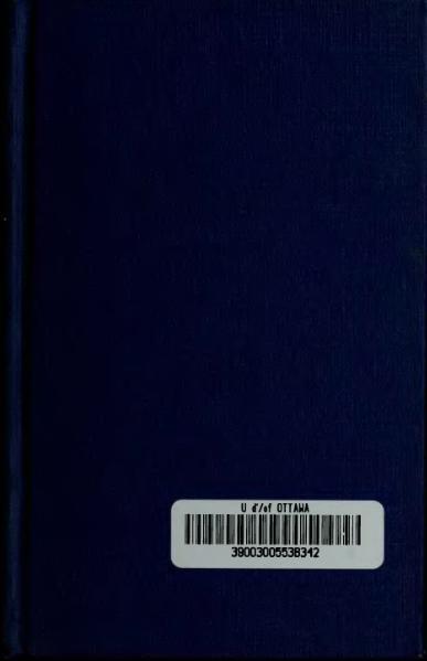 File:Gausseron - Bouquiniana, 1901.djvu