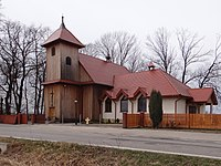 Gawłów kościół.jpg