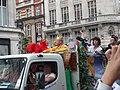 Gay Pride (5897470701).jpg