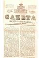 Gazeta de Transilvania, Nr. 10, Anul 1840.pdf