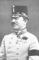 GdI Artur Arz von Straussenburg 1915 J. Jahudka.png