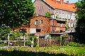 Gdańsk - Orunia. Stary dom (58) - panoramio.jpg