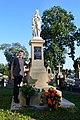 Gdow Cemetery 69.jpg