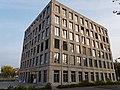 Gebäude des Exzellenzclusters Normative Ordnungen.jpg